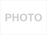 Кондиционер-сплит MITSUBISHI H.I. SRK50ZG-S, с ионизатором