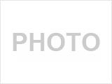 Кондиционер-сплит TOSHIBA RAS